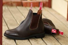 49766be8c9e 680 Tamworth Dress Boot Soft Toe - Koolstuff Australia Blundstone Boots,  Everyday Shoes, Tamworth