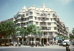 image gaudi__casa_mila_barcelona.jpg for term side of card