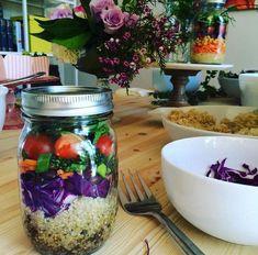 Manger plus de fruits et de légumes tous les jours