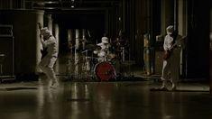 マルコメ×味噌汁's CM「世界初、ロックを聴かせた味噌汁」工場篇30秒/Rock'n roll-ed Miso soup(Factory Ver)