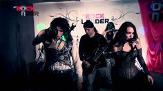 Nostra Morte es sin duda una agrupación icónica del metal mexicano en el mundo. Con ritmos cuya base se ubica particularmente en el metal gótico y sinfónico,...