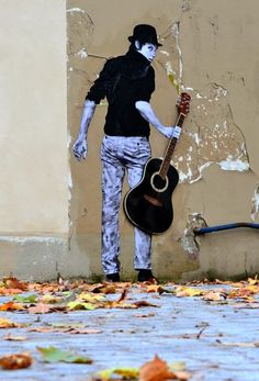 Street art mural paris new ideas 3d Street Art, Street Art News, Urban Street Art, Murals Street Art, Amazing Street Art, Street Art Graffiti, Mural Art, Street Artists, Graffiti Artwork