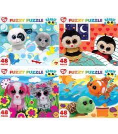 2df821366e8 173 Best beanie boo accessories images