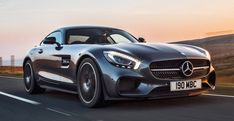 2015 AMG GT-S in 163 Most Gorgeous Photos Yet Mercedes S Class Interior, University Of Wisconsin, Automotive News, Best Dogs, Photos, Pictures