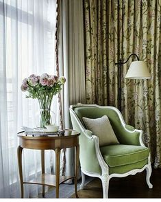 246 Best Classic decor! images in 2020 | Έπιπλα, Σπίτια