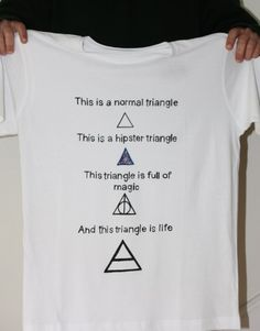 Perfect tee - 30 seconds to mars