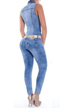 ENTERIZOS PUSH UP COLOMBIANOS #Vaqueroscolombianos #Vaquerospushup #jeanspushup #Vaquerospitillo #pantaloncolombiano #tejano #levantacola #tejano #tejanocolombiano #vaquerocolombiano #vaquero #vaqueropushup #pantalon #pantaloncolombiano #pantalonpitillo #pitillo #cinturaalta #shop #online #leggin #leggins hadabella.com