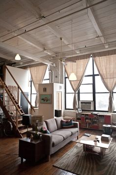 Urban Outfitters - Blog - US@UO: Todd Quarles