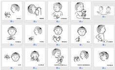 siempre-comunicando: Comunicación bimodal