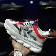 Air Max Sneakers, Sneakers Nike, Versace Chain, Beard Designs, Silk Thread Bangles, Chain Reaction, Market Price, Pearl Set, Bangle Set