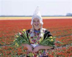 Netherlands People - Bing Images