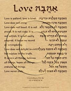 yeshua ha mashiach images - Google Search