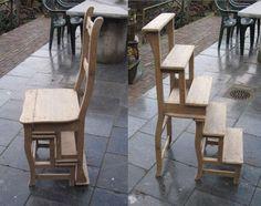 aspace step stool - Google Search