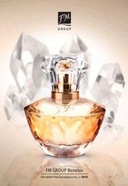 Catalog Fragrances