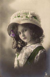 Vintage Images