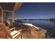 www.newportbeach-real-estate.com