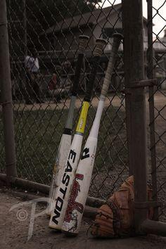 Batter Up| BN Baseball | Summer 2012
