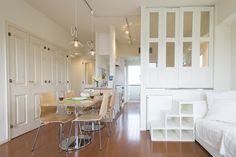 Conference Room, Divider, Table, Furniture, Home Decor, Decoration Home, Room Decor, Tables, Home Furnishings