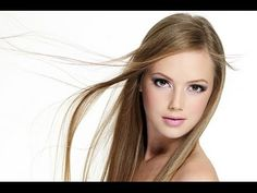 Hairstyle For Straight Hair - Top 86 Hairstyle For Straight Hair 2016