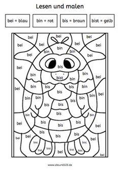 ausmalbild buchstaben lernen: kostenlose malvorlage: r wie