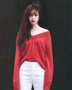 Search results for: Han hyo-joo - Korean photoshoots Korean Star, Korean Girl, Korean Actresses, Korean Actors, Han Hyo Joo Fashion, Asian Woman, Asian Girl, Bh Entertainment, Kim Hair