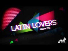 Latin Lovers Records (afspeellijst)