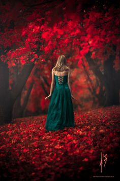 Another World by Jake Olson Studios on 500px
