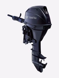 Outboard Boat Motors, Inflatable Boat, Fit Back, Technology Design, Engine Types, Boater, Boat Building, Fuel Injection, Fuel Economy