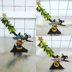 """174 """"Μου αρέσει!"""", 1 σχόλια - Argiris Papastavrou (@argiris_papastavrou) στο Instagram: """"🎅+🍫=🌲 #noel #christmas_tree #christmas #edible #chocolate #xmas #santa_claus #patisserie #pastry…"""""""