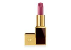 Tom Ford Virgin Rose Lipstick
