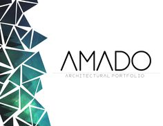 architectural portfolio cover design architecture portfolio cover 3