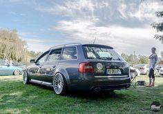 Audi RS6 X Rotiform Audi A6 Allroad, Audi Rs6, Audi A6 Avant, Sports Wagon, Audi Sport, Volkswagen, Automobile, World, Inspiration