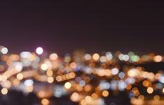 Série de vídeos mostra impacto da iluminação em áreas como consumo energético e produtividade no trabalho