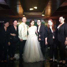 JNL Events Planning Experts will make your wedding perfect organized.  #weddingplannerjnlevents