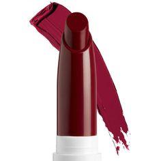 Ellarie Lippie Stix lipstick | ColourPop