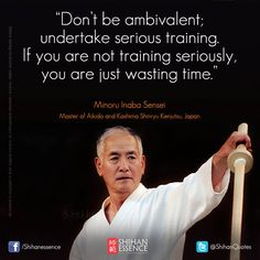 Martial arts quotes #McDojo #McDojoLife www.Facebook.com/McDojoLife