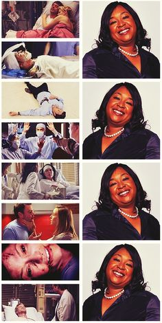 hi, my name is shonda and i'm here to break your heart. xoxo #greysanatomy