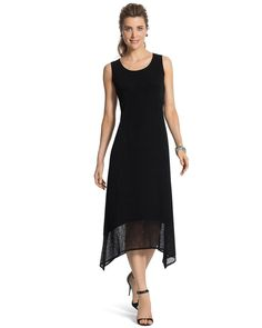f730d7f0eb Shop Travel Clothes for Women - Travelers - Chico s Chico Clothing