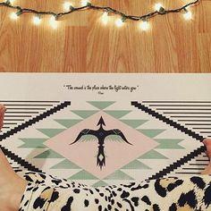 Lights, leopard   LVBY  #navajomat #laviebohemeyoga #yogalove #rumi