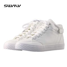 SWYIVY Velvet Cotton Padded Shoes Women Winter Warm Sneakers High Top Shoes Woman Sneakers Canvas Female. Click visit to buy #Women #Vulcanize #Shoes #WomenShoes #VulcanizeShoes