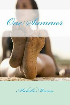 One Summer, Amazon, Reading, Books, Amazons, Libros, Riding Habit, Book, Reading Books