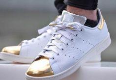 adidas-stan-smith-gold-toe-snake-4