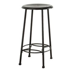 "Zipcode Design 24"" Bar Stool & Reviews 