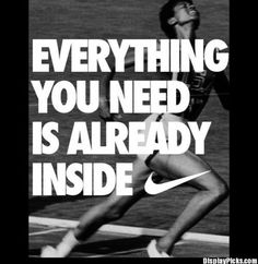Motivation Quote Fitspiration #motivation #quote Feeling Better About Bad Workouts S .
