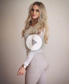 Cumshot Teen Latina Tan Blowjob