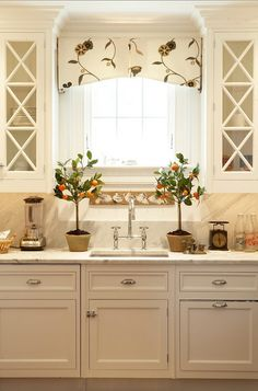 pleated white valance | kitchen-valance-pleated-valance-crewel-work-fabric.jpg
