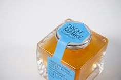Direct Marketing, Packaging, Design, Linz, Bees, Communication, Things To Do, Gifts