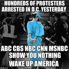 Funny how the American lamestream media doesn't consider these newsworthy, isn't it? So... if they're not reporting the news... what good are they? ~ BP The French take a Stand with Nightly Prote...