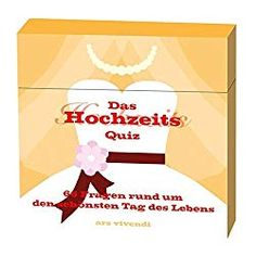 Hochzeitsquiz – Die persönliche Hochzeitsspiel-Variante vom Schuhspiel | Anleitung Books, Movie Posters, Amazon, Products, Gift Wedding, Tutorials, Nice Asses, Round Round, Life