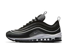 7 Best 2014 Nike Air Max παπούτσια Greece 80% images